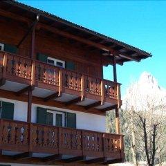 Hotel Meida Долина Валь-ди-Фасса фото 3