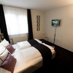 Отель Good Morning Berlin City West Германия, Берлин - 14 отзывов об отеле, цены и фото номеров - забронировать отель Good Morning Berlin City West онлайн комната для гостей фото 2