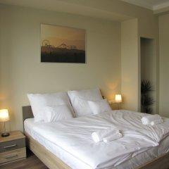 Отель Empire of Liberty Apartment Венгрия, Будапешт - отзывы, цены и фото номеров - забронировать отель Empire of Liberty Apartment онлайн сейф в номере