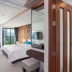 The Marina Phuket Hotel фото 16