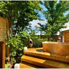 Отель Healing Inn White Pension Япония, Айдзувакамацу - отзывы, цены и фото номеров - забронировать отель Healing Inn White Pension онлайн