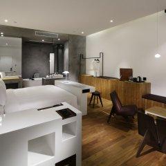 Отель Wind Xiamen Китай, Сямынь - отзывы, цены и фото номеров - забронировать отель Wind Xiamen онлайн удобства в номере