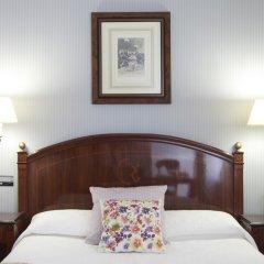 Hotel Rice Reyes Católicos комната для гостей фото 4