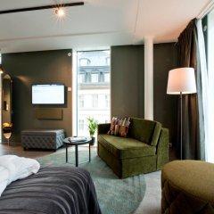 Отель Scandic Continental Стокгольм комната для гостей фото 5