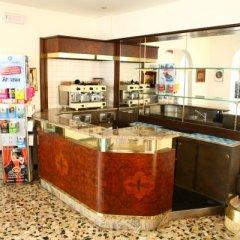 Отель Italia Италия, Римини - отзывы, цены и фото номеров - забронировать отель Italia онлайн развлечения