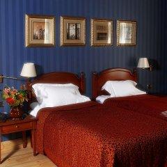 Отель Европа Ройал Рига Латвия, Рига - - забронировать отель Европа Ройал Рига, цены и фото номеров комната для гостей фото 3