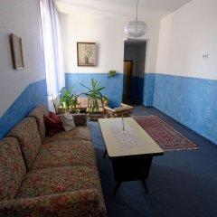 Отель PrivatHotel Probst Германия, Нюрнберг - отзывы, цены и фото номеров - забронировать отель PrivatHotel Probst онлайн интерьер отеля