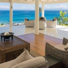 Отель Raiwasa Grand Villa - All-Inclusive Фиджи, Остров Тавеуни - отзывы, цены и фото номеров - забронировать отель Raiwasa Grand Villa - All-Inclusive онлайн помещение для мероприятий