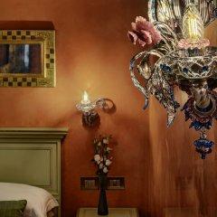 Hotel Firenze удобства в номере фото 2