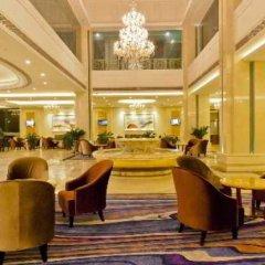 Haili Garden Hotel питание фото 3