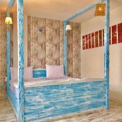 Barba Турция, Урла - отзывы, цены и фото номеров - забронировать отель Barba онлайн спа