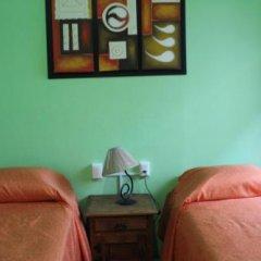 Отель Hostal don Felipe Мексика, Гвадалахара - отзывы, цены и фото номеров - забронировать отель Hostal don Felipe онлайн спа
