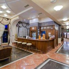 Grand Hotel Pomorie фото 5
