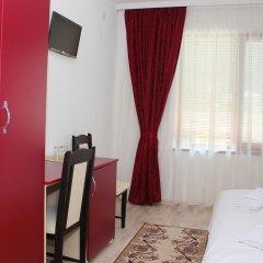 Отель Family Hotel Aleks Болгария, Ардино - отзывы, цены и фото номеров - забронировать отель Family Hotel Aleks онлайн фото 22