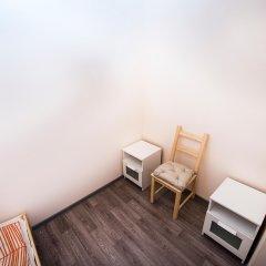 Гостиница Жилое помещение Гайдай в Москве - забронировать гостиницу Жилое помещение Гайдай, цены и фото номеров Москва удобства в номере