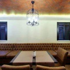 Гостиница Арго Украина, Львов - отзывы, цены и фото номеров - забронировать гостиницу Арго онлайн фото 6