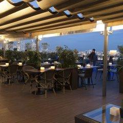 Отель Duquesa De Cardona Испания, Барселона - 9 отзывов об отеле, цены и фото номеров - забронировать отель Duquesa De Cardona онлайн фото 10