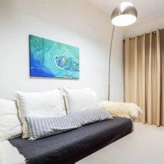 Отель Adorable flat for 4 ppl in Kolonaki Греция, Афины - отзывы, цены и фото номеров - забронировать отель Adorable flat for 4 ppl in Kolonaki онлайн комната для гостей фото 3