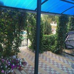 Гостиница Эдельвейс в Анапе отзывы, цены и фото номеров - забронировать гостиницу Эдельвейс онлайн Анапа спортивное сооружение