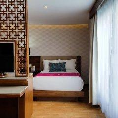 Fch Hotel Providencia- Adults Only удобства в номере фото 2