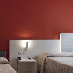Отель Alfa Fiera Hotel Италия, Виченца - отзывы, цены и фото номеров - забронировать отель Alfa Fiera Hotel онлайн детские мероприятия