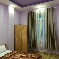 Gia Khanh Hotel Далат детские мероприятия фото 2