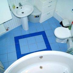 Апартаменты City Apartments Riga Old Town Рига ванная