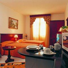 Отель Al Maha Regency ОАЭ, Шарджа - 1 отзыв об отеле, цены и фото номеров - забронировать отель Al Maha Regency онлайн в номере фото 2