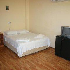 Karasu Hotel Турция, Сакарья - отзывы, цены и фото номеров - забронировать отель Karasu Hotel онлайн удобства в номере