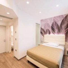 Grand Hotel Liberty комната для гостей фото 5