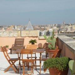 Отель B&B Armonia Италия, Сиракуза - отзывы, цены и фото номеров - забронировать отель B&B Armonia онлайн питание