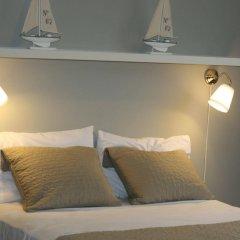 Отель Bavaro Green Доминикана, Пунта Кана - отзывы, цены и фото номеров - забронировать отель Bavaro Green онлайн комната для гостей