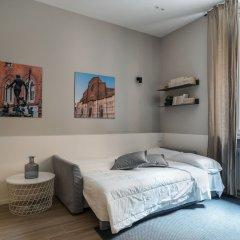 Отель San Petronio Central Studio Италия, Болонья - отзывы, цены и фото номеров - забронировать отель San Petronio Central Studio онлайн детские мероприятия