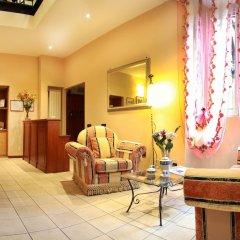 Отель Bellavista Италия, Фраскати - отзывы, цены и фото номеров - забронировать отель Bellavista онлайн спа фото 2