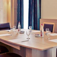 Отель Mercure Bayonne Centre Le Grand Байон помещение для мероприятий фото 2