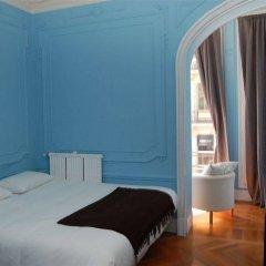 Отель Hostel Duo by Somnio Hostels Испания, Барселона - 1 отзыв об отеле, цены и фото номеров - забронировать отель Hostel Duo by Somnio Hostels онлайн комната для гостей фото 3