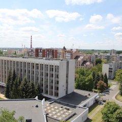 Гостиница Hermitage Отель Беларусь, Брест - - забронировать гостиницу Hermitage Отель, цены и фото номеров фото 6