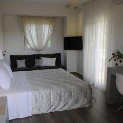 Отель Fillis House Ситония комната для гостей фото 3