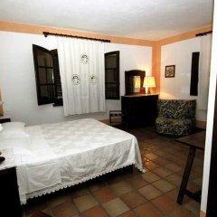 Отель Podere Conte Gherardo Марина ди Биббона комната для гостей фото 2