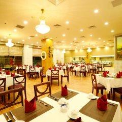 La Casa Hanoi Hotel питание фото 2
