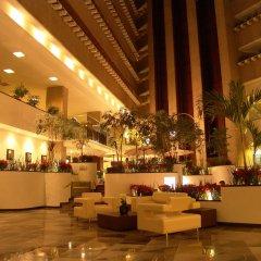 Отель Radisson Paraiso Мехико фото 2