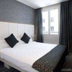 Отель Petit Palace Santa Bárbara Испания, Мадрид - 2 отзыва об отеле, цены и фото номеров - забронировать отель Petit Palace Santa Bárbara онлайн комната для гостей фото 3