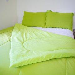 Отель Ocho Rios Getaway Villa at Draxhall комната для гостей