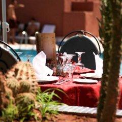 Отель Hôtel Farah Al Janoub Марокко, Уарзазат - отзывы, цены и фото номеров - забронировать отель Hôtel Farah Al Janoub онлайн