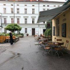 Отель Welcome Charles Bridge Apartments Чехия, Прага - отзывы, цены и фото номеров - забронировать отель Welcome Charles Bridge Apartments онлайн фото 4