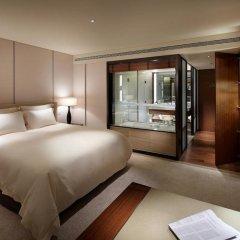 Отель The Shilla Seoul Южная Корея, Сеул - 1 отзыв об отеле, цены и фото номеров - забронировать отель The Shilla Seoul онлайн спа