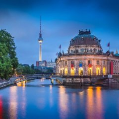 Отель Studios An Der Charite Straße Германия, Берлин - отзывы, цены и фото номеров - забронировать отель Studios An Der Charite Straße онлайн приотельная территория