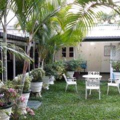 Отель Levi's Tourist – Anuradhapura фото 21