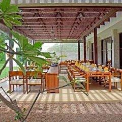 Отель Goldi Sands Hotel Шри-Ланка, Негомбо - 1 отзыв об отеле, цены и фото номеров - забронировать отель Goldi Sands Hotel онлайн фото 9