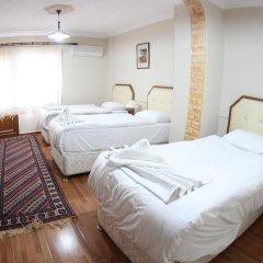 Rebetika Hotel Турция, Сельчук - 1 отзыв об отеле, цены и фото номеров - забронировать отель Rebetika Hotel онлайн комната для гостей фото 2